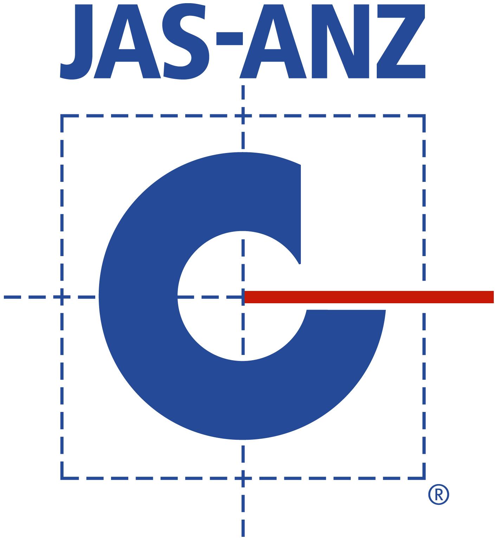 JAS-ANS