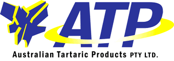 Australian Tartaric Products