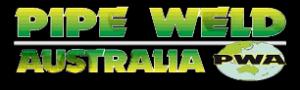 Pipe Weld Australia